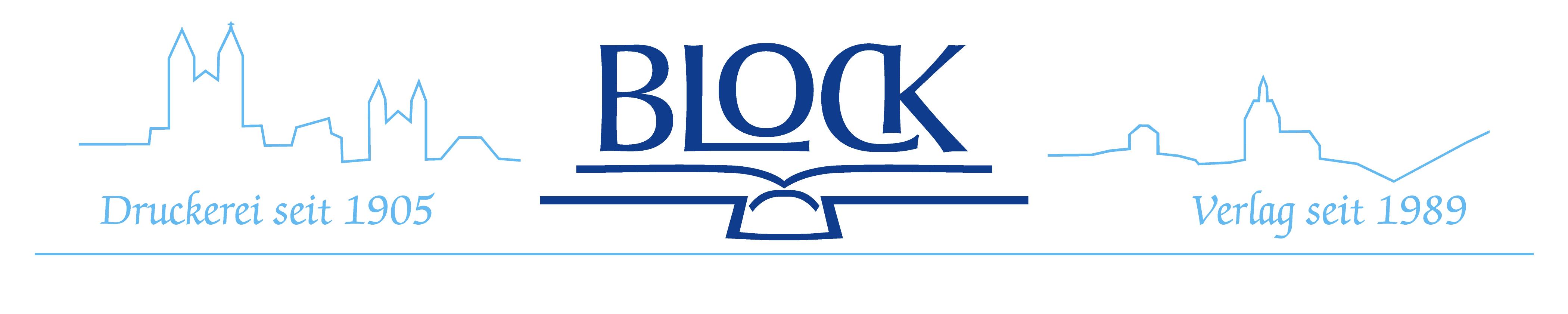 Block Verlag
