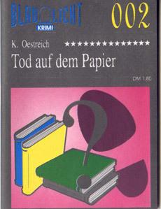 002 Tod auf dem Papier