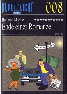 008 Ende einer Romanze