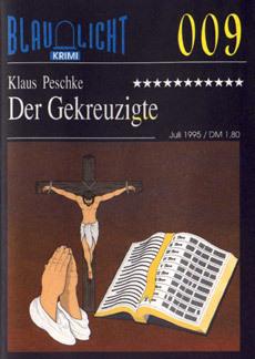 009 Der Gekreuzigte