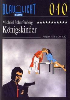 010 Königskinder