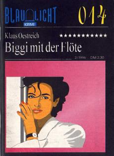014 Biggi mit der Flöte