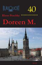 040 Doreen M.