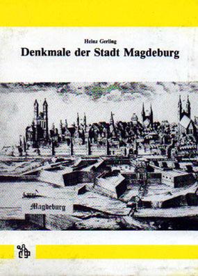 Denkmale der Stadt Magdeburg