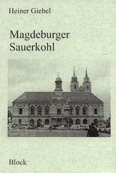 Magdeburger Sauerkohl