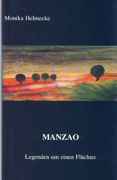Manzao-Legenden um einen Flüchter