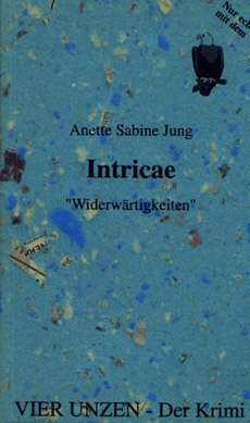 Intricae