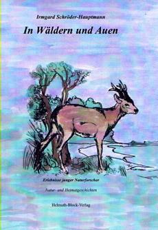 In Wäldern und Auen