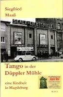 Tango in der Düppler Mühle