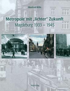 """Metropole mit """"lichter"""" Zukunft"""