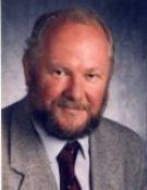 Dr. Reinhard Stephan